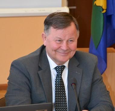 J.-Bačinskas